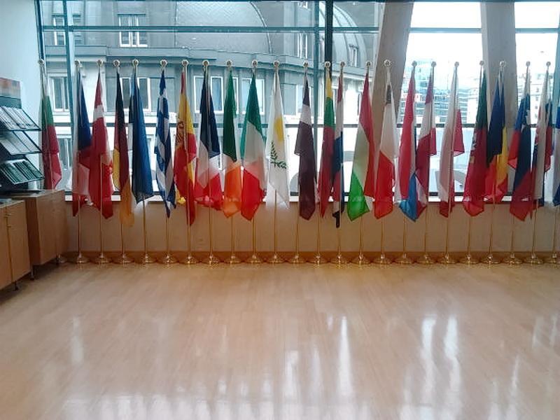 Parlement4.jpg