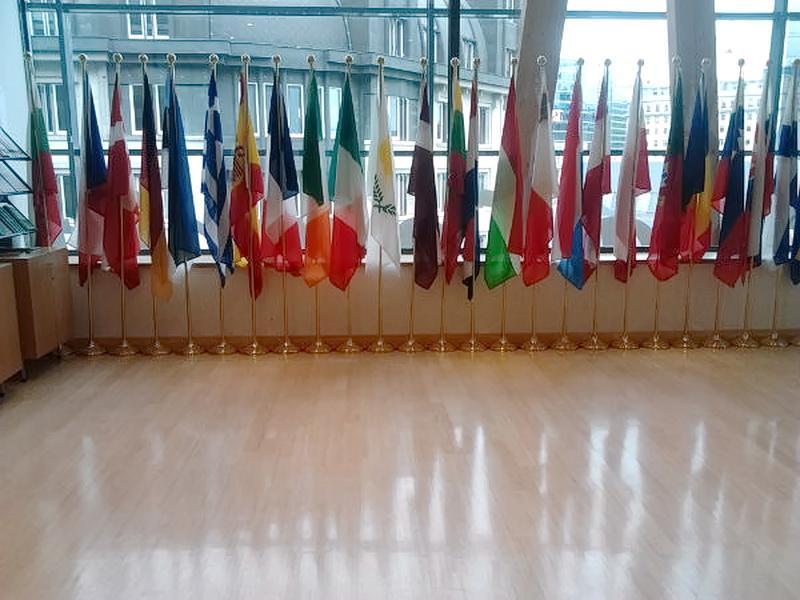Parlement5.jpg