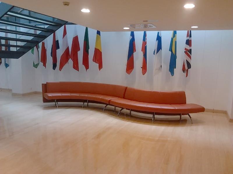 Parlement8.jpg